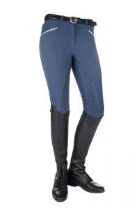 Pantalon CRYSTAL Silikon