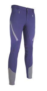 Pantalon HIGHLAND Silikon