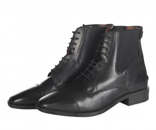 Boots cuir KENTUCKY - Boots d'équitation