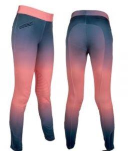 Leggings TINA Silikon
