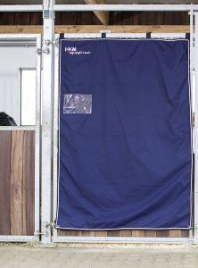 Tenture de boxe 130x200cm