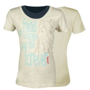 Tee-shirt WENDY