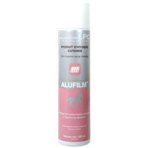 Alufilm spray LPC