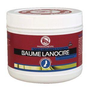 Baume Lanocire 1L Paskacheval