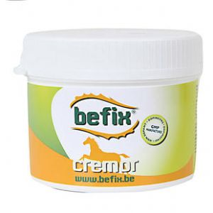 BEFIX Crème