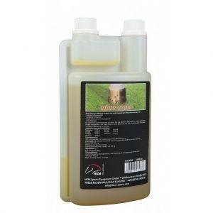 Biotine liquide