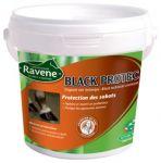 Onguent Black Protec 500ML Ravène