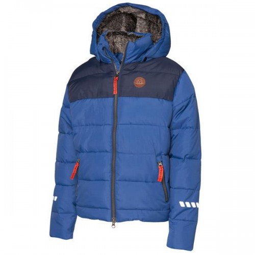 ROBIN JACKET by Mountain Horse - Destockage mode enfant