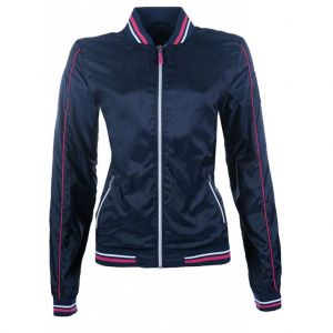 Blouson Junior ACTIVE 19