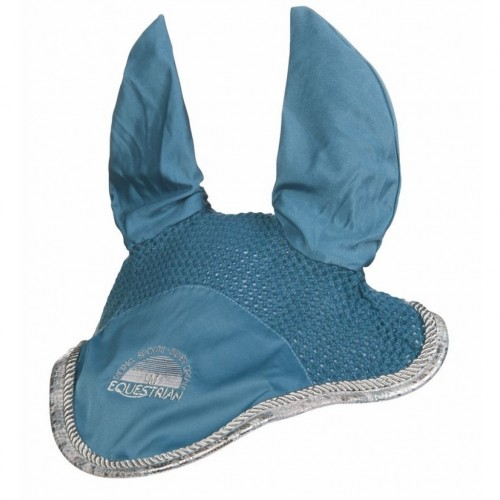 Bonnet anti-mouches VENEZIA