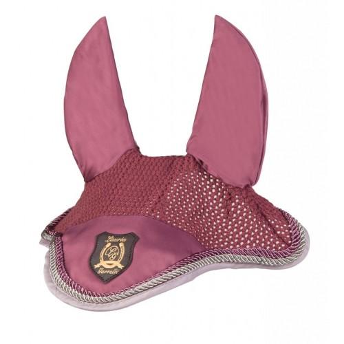 Bonnet anti-mouches GOLDEN GATE - Bonnets anti-mouches