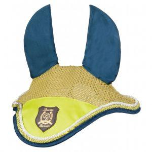 Bonnet anti-mouches GOLDEN GATE