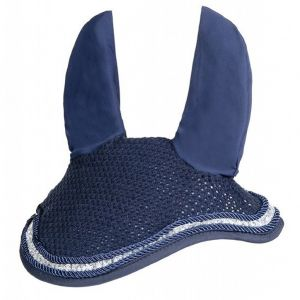 Bonnet anti-mouches HAYLEY