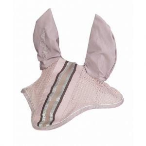 Bonnet anti-mouches MELODY Stripe
