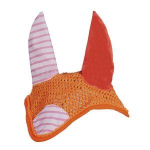 Bonnet anti-mouches Gelato