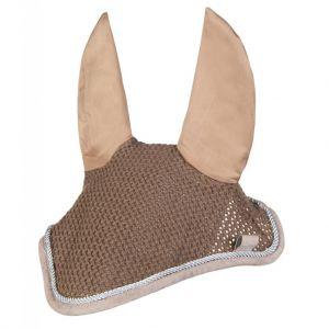 Bonnet anti-mouches GLORENZA