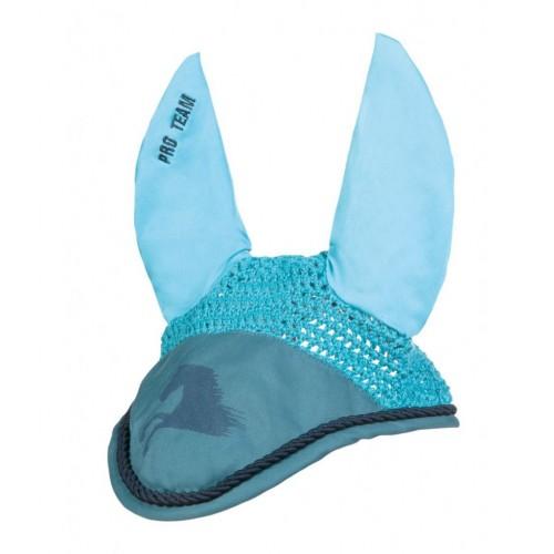 Bonnet anti-mouche SPEED - Bonnets anti-mouches