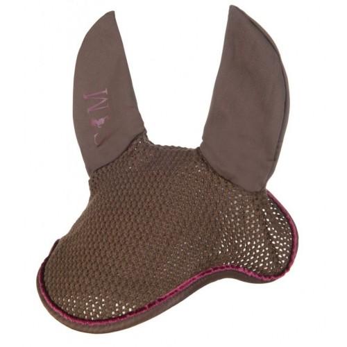 Bonnet anti-mouches VELLUTO - Bonnets anti-mouches