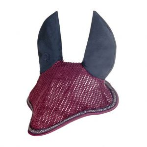 Bonnet anti-mouches MORELLO