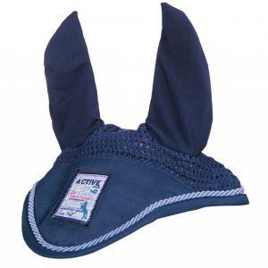 Bonnet anti-mouches ACTIVE 19