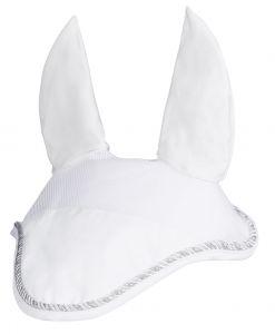 Bonnet anti-mouches AIR MESH