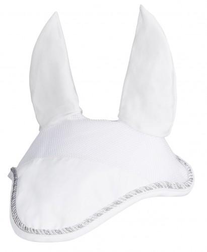 Bonnet anti-mouches AIR MESH - Bonnets anti-mouches