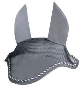 Bonnet anti-mouches AIR MESH