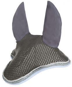 Bonnet anti-mouches BORKUM