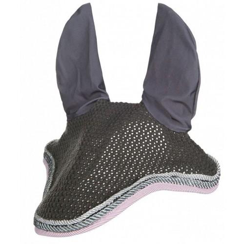 Bonnet anti-mouches BORKUM - Bonnets anti-mouches