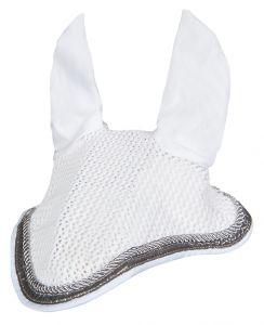 Bonnet anti-mouches CLARA