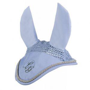 Bonnet anti-mouches LIMONI