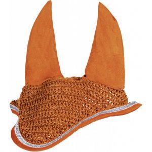 Bonnet anti-mouches ROMY