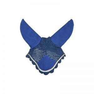 Bonnet SOFTICE HKM