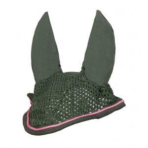 Bonnet anti-mouches SURVIVAL