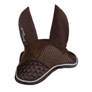 Bonnet anti-mouches Elemento