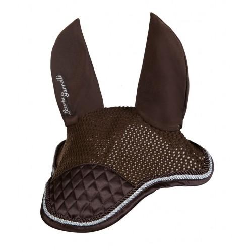 Bonnet anti-mouches Elemento - Elemento