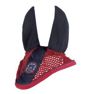 Bonnet anti-mouches HICKSTAED