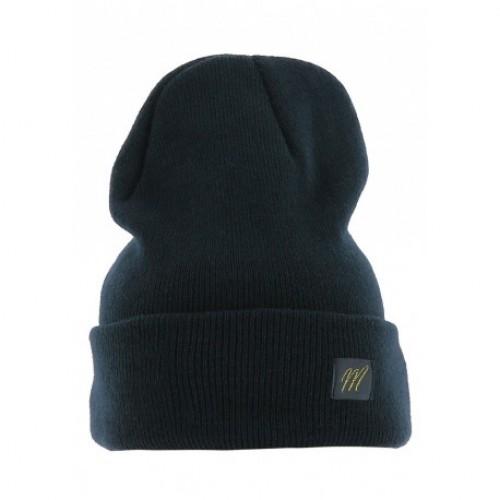 Bonnet EQUITM fin - Accessoires