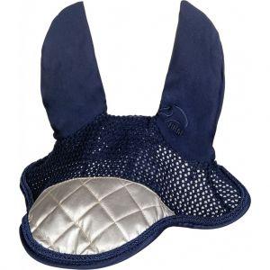 Bonnet anti-mouches Golden Queen Style