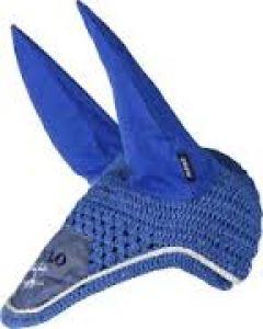 Bonnet anti-mouches EDIE