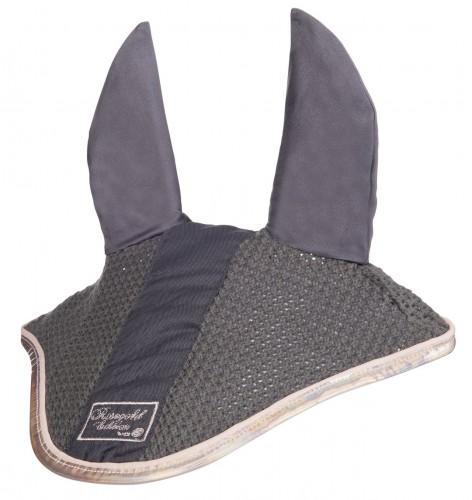 Bonnet anti-mouches SPACE - Bonnets anti-mouches