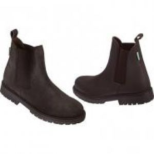 "Boots NORTON ""Camargue"" Junior"