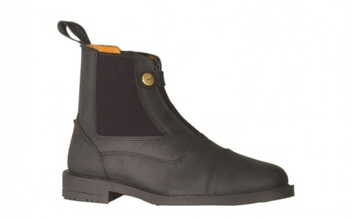 Boots Equi-Comfort CAMPO - Boots d'équitation