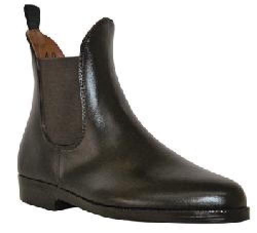 Boots caoutchouc Umbria
