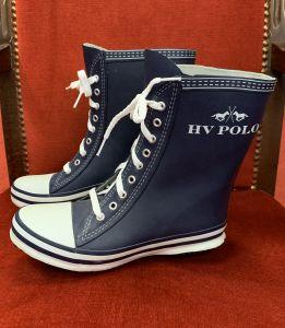 Boots 37 CHUCK