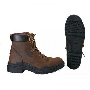 Boots 43 Paddock