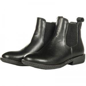 Boots Junior 34