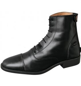 Boots 44 VERONA marron