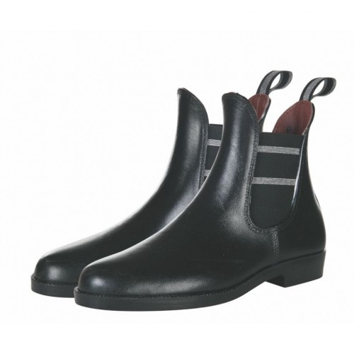 Boots caoutchouc LUREX - Boots d'équitation