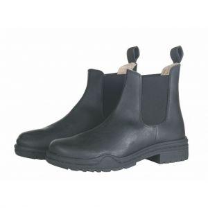 Boots fourrées hiver OKLAHOMA